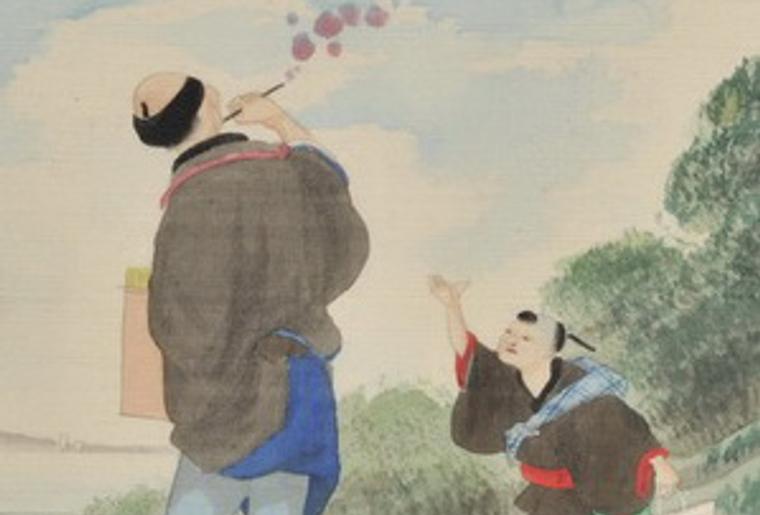 18371.jpg