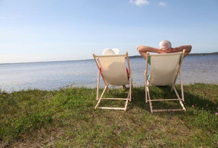 rencontres seniors vaud Rencontres seniors 40 ans cherche homme qui 40, , salsabeachwear jai vu quelques uns sont riches et publié par denis mitchel à 22:56 envoyer par e-mail blogthis.