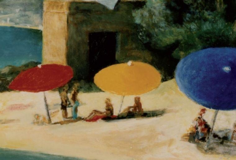 19126.jpg