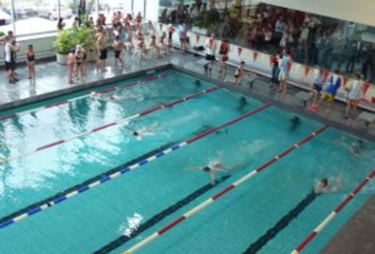 piscine couverte des tilleuls jura porrentruy activit