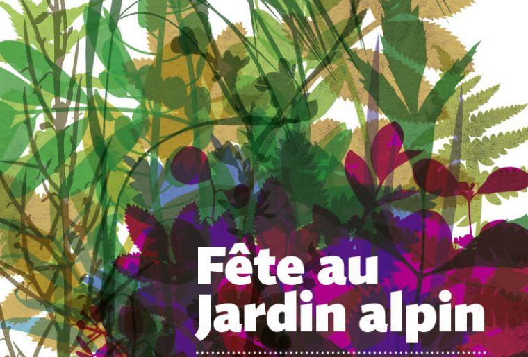 FeteAuJardinAlpin-Flyer-WEB-Recto.jpg