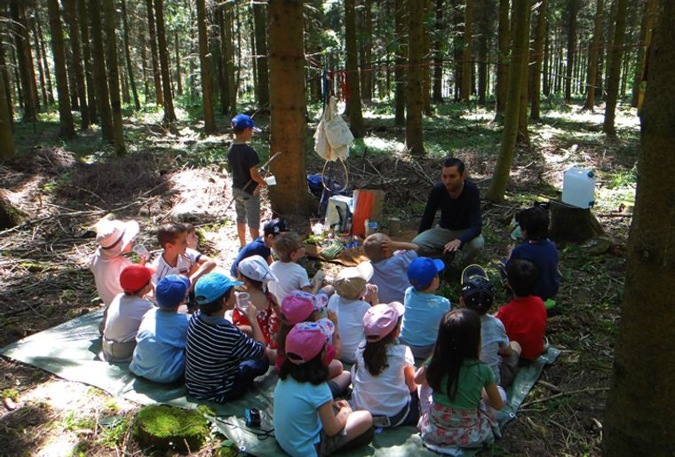 robert_klein_accompagnateur_montagne_anniversaire_nature_enfants.jpg.jpg
