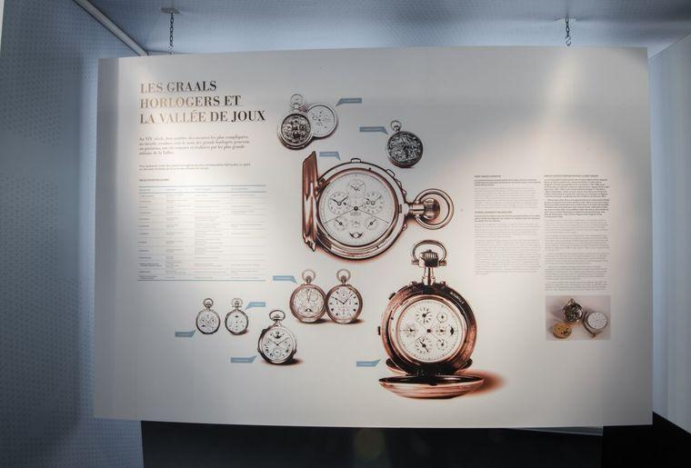 Espace Horloger 4.jpg