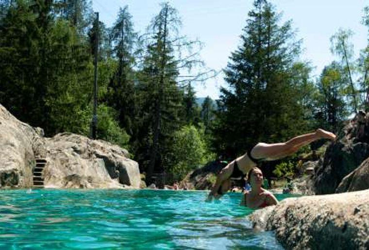 top 20 des meilleures piscines en plein air de suisse