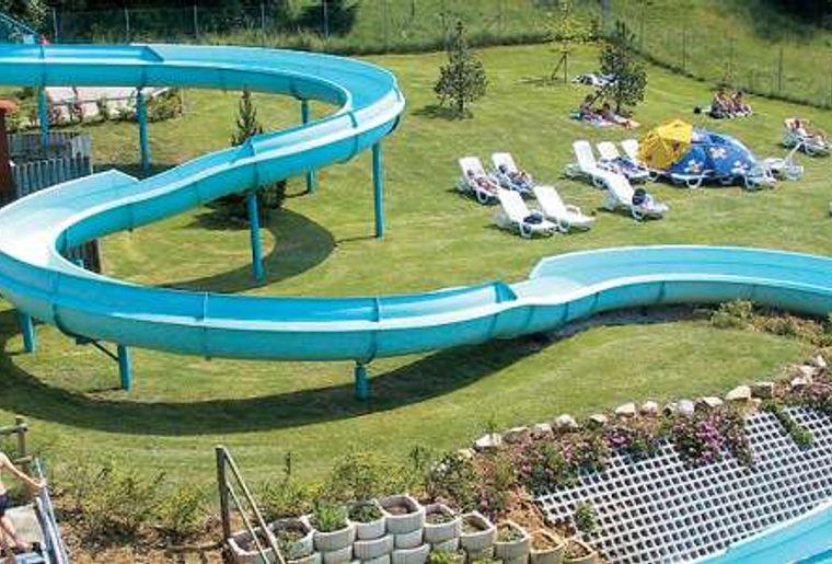 Centre de loisirs des Franches-Montagnes.jpg