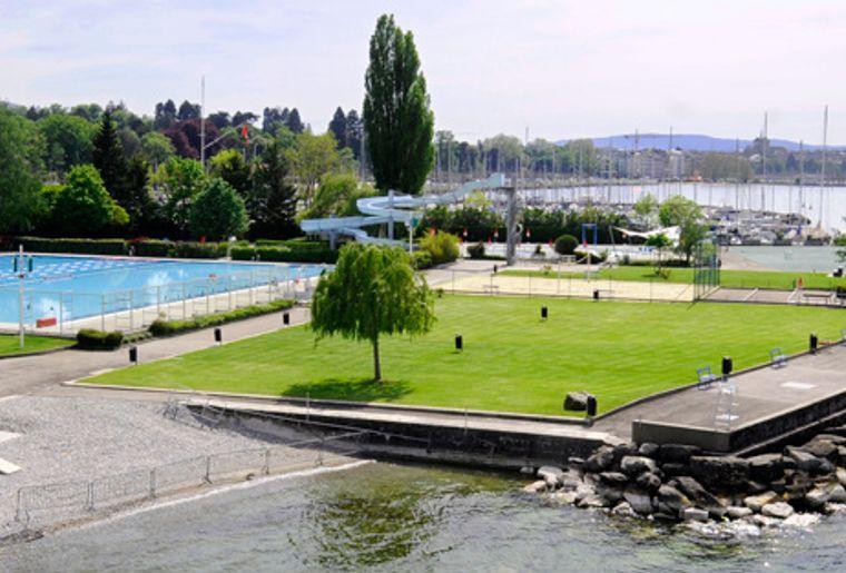 Genève-Plage.jpg