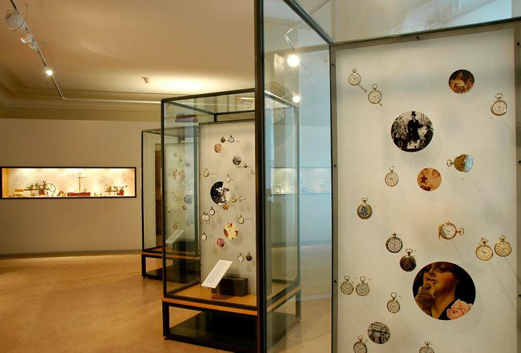 Salle Horlogerie-Photo Pierre Montavon.jpg
