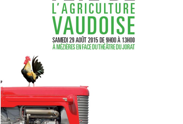 visuel fête de l'agriculture.PNG