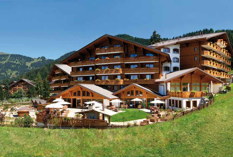 Chalet RoyAlp-outside.jpg