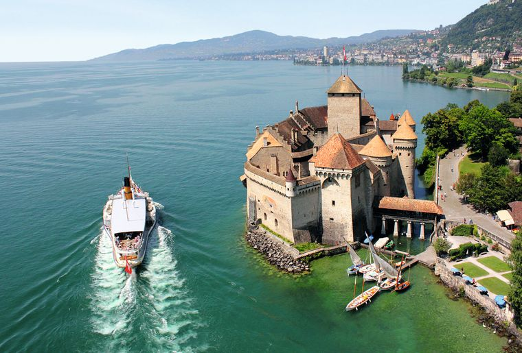 Schloss_Chillon.jpg