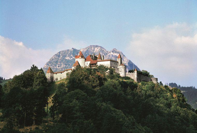 Schloss_Gruyeres.jpg