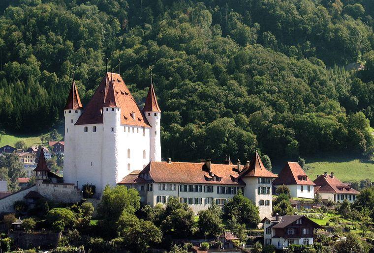 Schloss_Thun.jpg