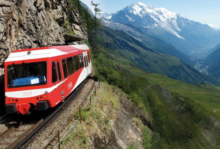 photomontage MBE + Mont-Blanc.jpg