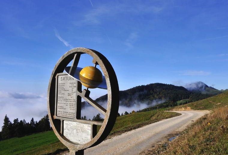 solothurn_weissenstein_planetenweg_saturn_1_51.jpg