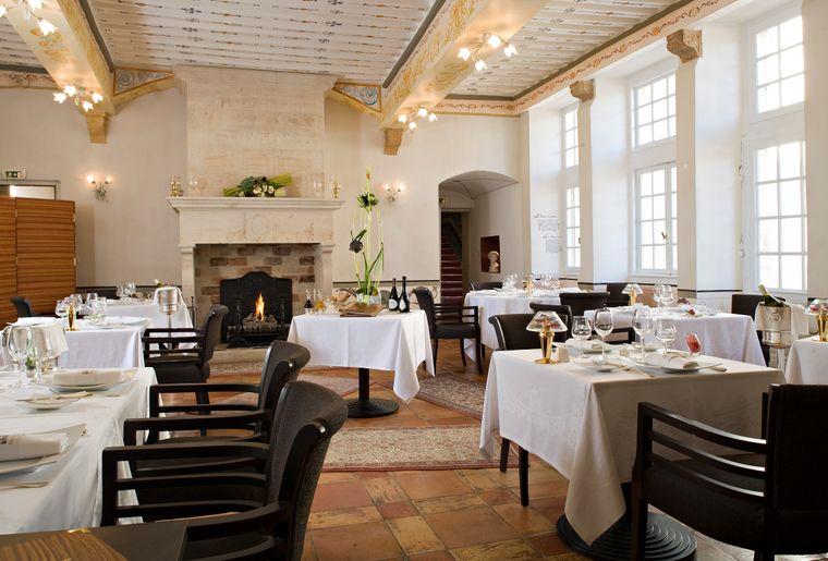 Restaurant-008.jpg