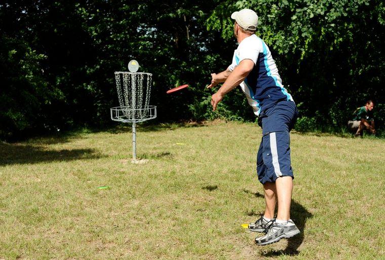 091-disc-golf.jpg