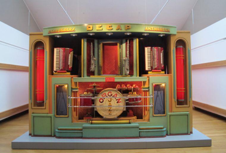 musée automates à musiques 3.jpg