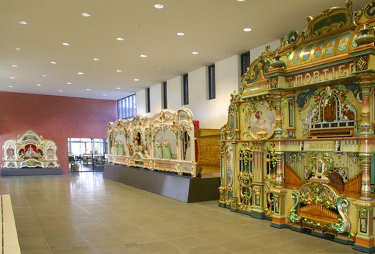musée automates à musiques 2.jpg