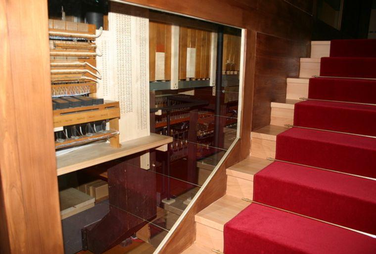 musée automates à musiques orgue britannic 2.jpg