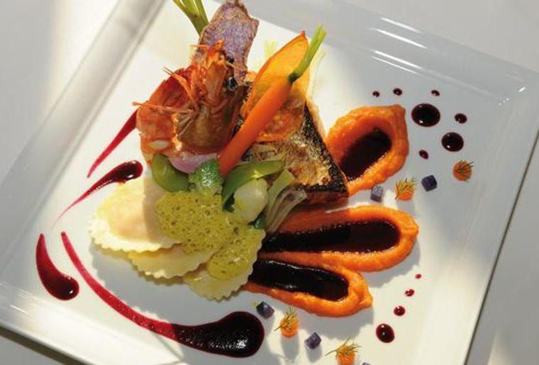 Restaurant-Pont-la-Ville-fb.jpg