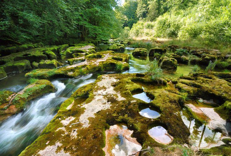 Gorges de l'Orbe ©Claude Jaccard www.vaud-photos.ch.jpg