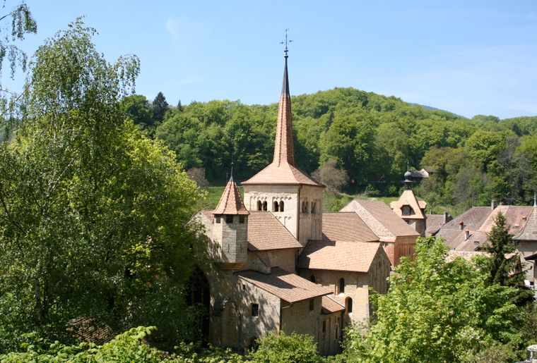 Yverdon-les-Bains Région.JPG