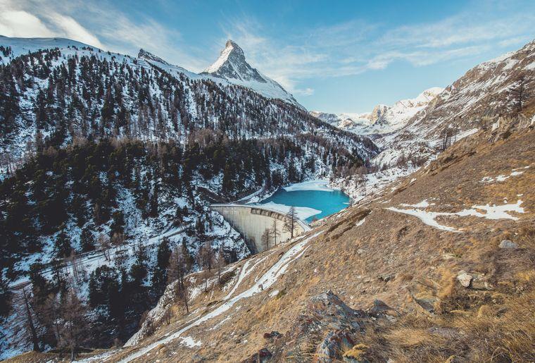 Zermatt Central Z'Mutt.jpg