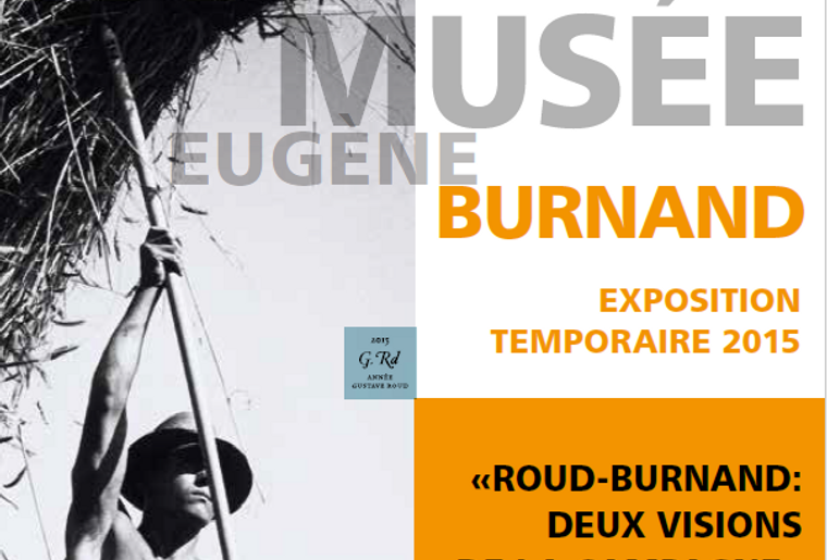 burnand 3.PNG