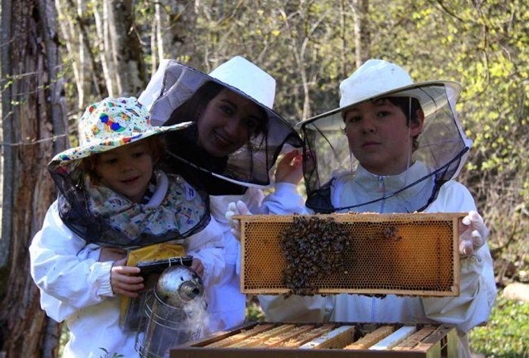 Graines d'apiculteurs à Riaz.jpg