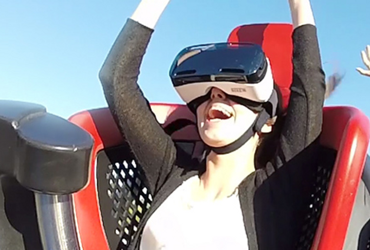 vr ride2.PNG