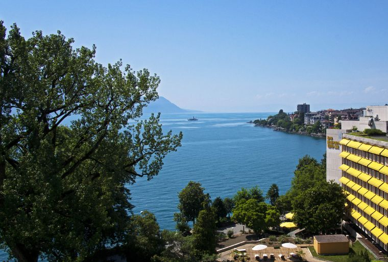 Royal Plaza Montreux & Spa HD (2).jpg