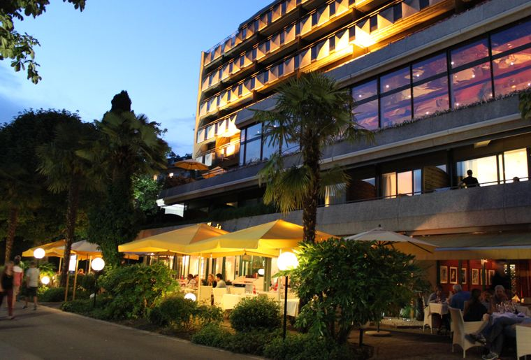 Royal Plaza Montreux & Spa_LD (4).jpg