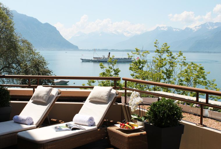 Royal Plaza Montreux & Spa_LD (6).jpg