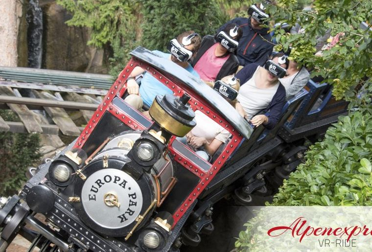 Alpenexpress_VR-Ride_Europa-Park_03.jpg