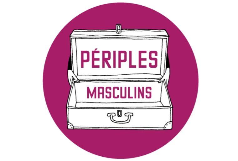 periples.jpg