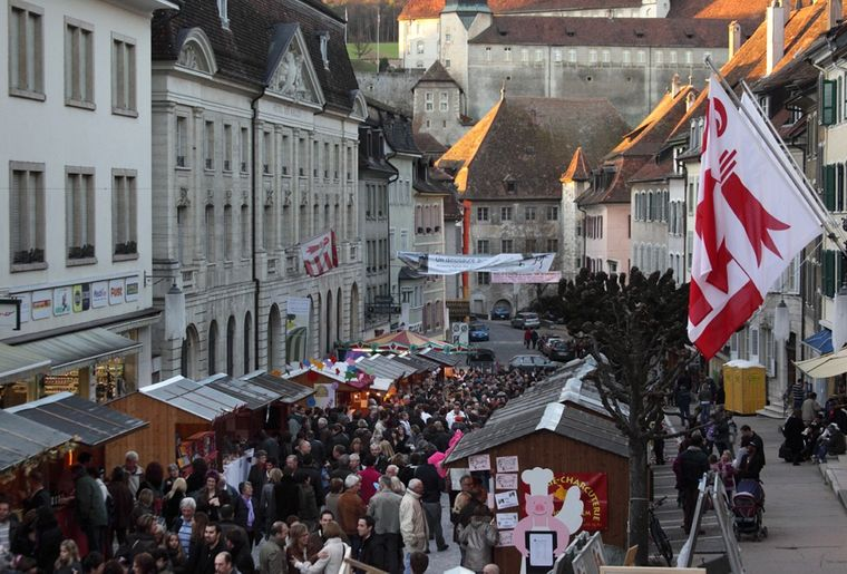 manifs_st_martin_marche.jpg