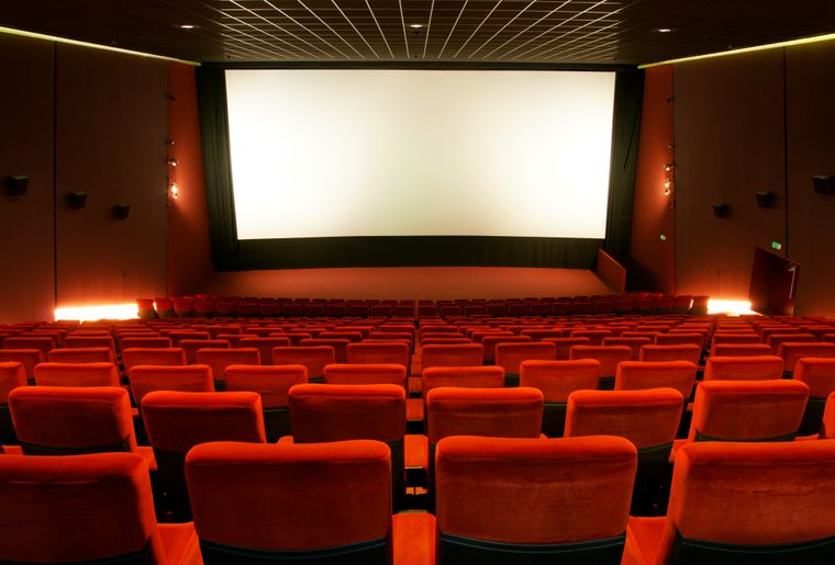Cinéma Pathé Flon 3.jpg