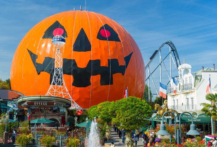 Halloween_Eurosat.jpg