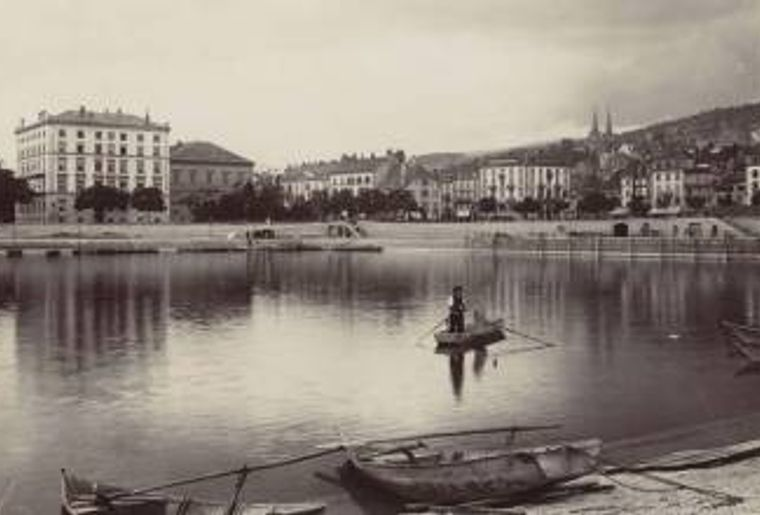Neuchâtel avant - après.jpg