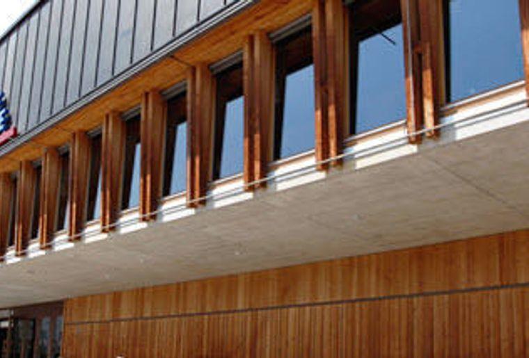 Espace Gruyère 3.jpg