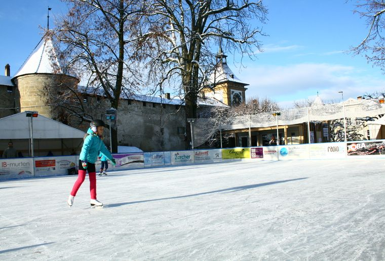 Murten on Ice - 1.JPG