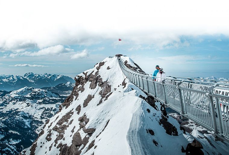 peak-walk-pont-glacier-3000-diablerets.jpg