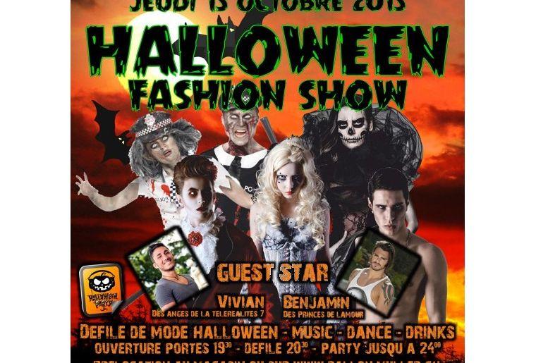 halloween-fashion-show-2015.jpg