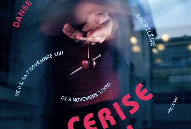 visuel-CERISE_72dpi.jpg
