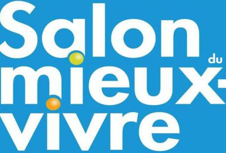 488x307_mieux_vivre-web.jpg