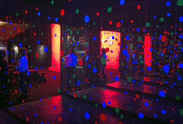 Nuit des Musées en Gruyère.jpg