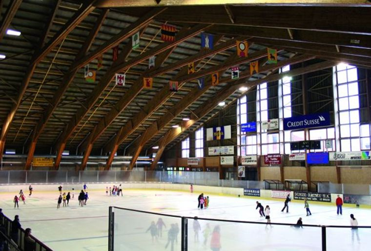 Patinoire Franches-Montagnes.jpg