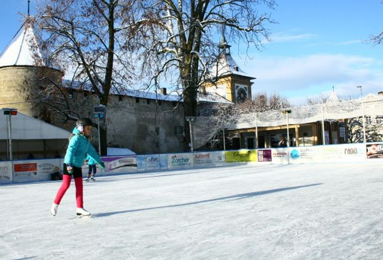 Murten on Ice.jpg