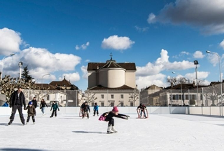 patinoire-carouge.jpg