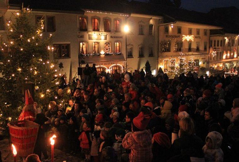 Noël en Gruyères.jpg